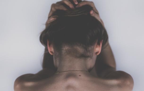 Bolesť hlavy a migréna